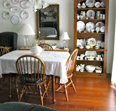 vintage dining room ideas for small spaces dining room design