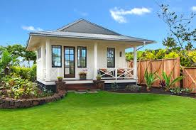 Kauai Cottages On The Beach by Maybe Buy Some Land And Build A Small House In The Country For