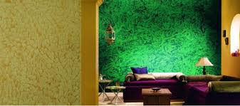 special wall paint texture paint and work in indore textures