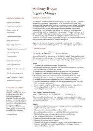 description loan officer resumequality assurance job description
