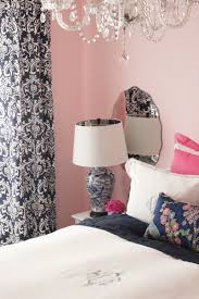 reveal preppy chinoiserie