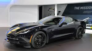 price corvette z06 2016 corvette z06 the glipmpse