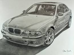 drift cars drawings bmw e39 m5 pencil drawing bmw cars m3 car m4 auto тачки