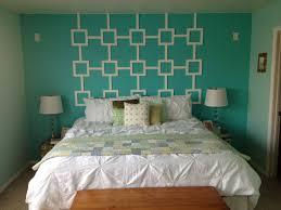 bedroom art paintings interior wall painting designs diy images