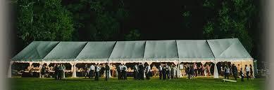 tent rentals home page ranco tent rentals special events