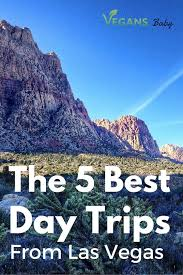 best 25 las vegas vacation deals ideas on deals to