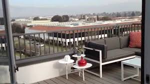 3 Bedroom Houses For Rent In San Jose Ca Domain Apartments San Jose Ca 2e 2 Bedroom Townhome Youtube