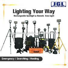 best construction work lights best hid lights 3500lm hi tech polycarbonate lens 5jg nfh175 hunting