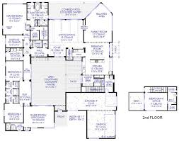 style home plans with courtyard best 25 courtyard house plans ideas on courtyard