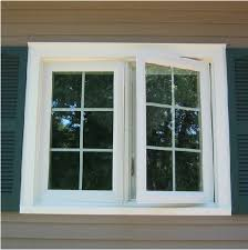 Home Windows Design Home Awesome Home Window Designs