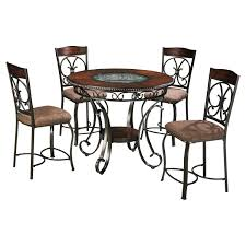 ashley antigo slate dining table ashley furniture antigo dining table you can fill your home with