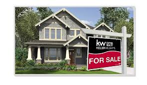 kw for sale kw office listings