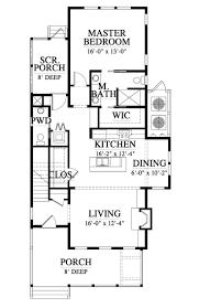 248 best house plans images on pinterest dream house plans