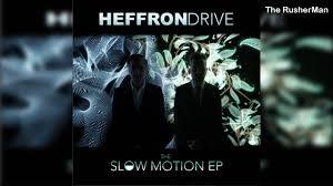 drive full album mp3 slow motion ep full album deluxe edition heffron drive youtube