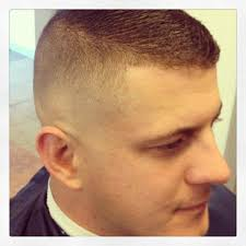 military short haircuts for women 15 best toddler hair cuts images on pinterest men s cuts man s
