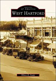 West Hartford Barnes And Noble West Hartford Images Of America Series By Wilson H Faude