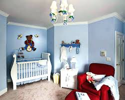 baby boy themes for rooms creative baby room themes baby boy room themes baby room themes baby