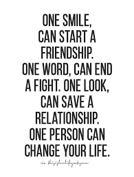 quotes about and friendship captivating quotes about and