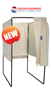 photo booth equipment voting booths voting booth supplier voting booth manufacturer