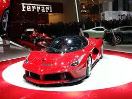 ferrari sport car best hd widescreen ferrari sports car wallpapers u2013 itsmyviews com