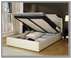 Wal Mart Bed Frames Platform Bed Frame Walmart Bed Frame Katalog Ab96fd951cfc
