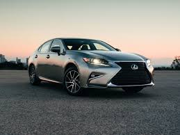 lexus singapore new car us news these cars are the best bang for the buck business