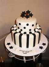 graduation cake pops ideas