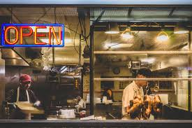restaurant 4 business lessons every restaurant should apply