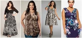 kurti pattern for fat ladies what clothing suits girls with short height and a healthy figure