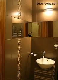 brown bathroom ideas modern brown bathroom design ideas in a tone brown