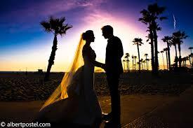 professional wedding photography of photography albert postel california professional