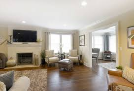 Home Interior Remodeling Home Interior Renovations By Remodeling Consultants