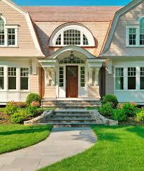 exterior front entrance stair ideas native home garden collegeisnext