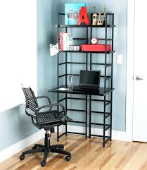 desk shelves shelf riser walmart ladder and uk dorm