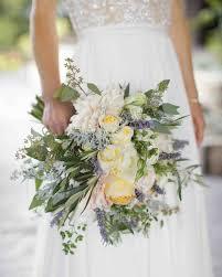 100 ideas for spring weddings rustic wedding cake 101 fresh