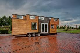 freedom mt olive al al tiny homes