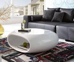 Wohnzimmertisch Cool Couchtisch Hochglanz Fantastisch Couchtisch Weiß 79892 Haus Ideen