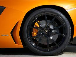 lamborghini aventador wheels lamborghini aventador lp700 4 roadster 2014 picture 69 of 75
