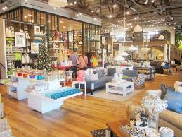 decor store livermore