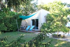 chambre hote cassis chambre dhote cassis la suite bed and breakfast d image