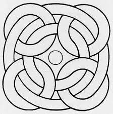494 best drafting skills images on pinterest sacred geometry 3d