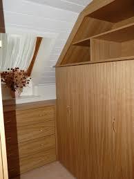 Schlafzimmerschrank Ahorn Möbel Steto Tischlereie