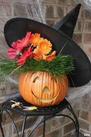 2813 best halloween images on pinterest halloween jewelry