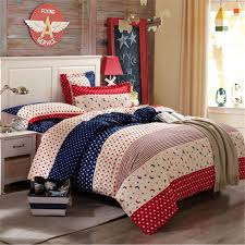 Bunk Bed Caps Bedding Bed Caps Bedding Promotion Shop For Promotional Bed Caps