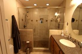 bathroom remodel small space incredible small spaces luxury bathroom remodel elegant small space