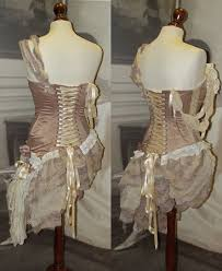 Shabby Chic Shopping by Shabby Chic Fairy Dress Top Lyndsey Clark Boutique Etsy