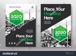 Green Color Scheme by Green Color Scheme City Background Business Stock Vector 477143749