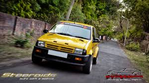 volkswagen polo modified in kerala maruti hq wallpapers and pictures page 6
