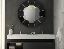 bathroom accessories luxury bathrooms