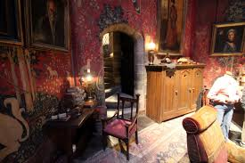 surprising gryffindor bedroom ideas 76 for your home decoration captivating gryffindor bedroom ideas 75 for your image with gryffindor bedroom ideas